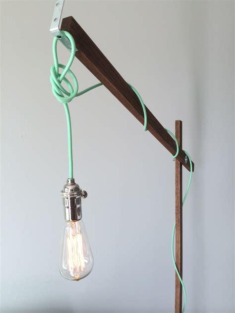 floor lamp lighting  ceiling fans