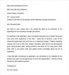 Opera Auto Resume by Resume Opera Mini Worksheet Printables Site