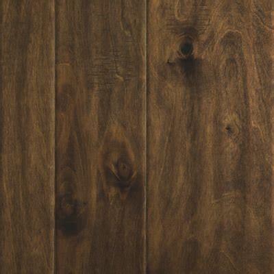 Buy Vintage View by Mohawk: Hardwood Engineered