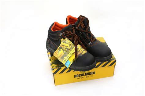 chaussure de securite cuisine chaussure de sécurité nata trading