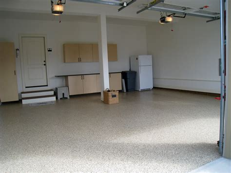 garage floor paint benjamin top 28 garage floor paint benjamin epoxy garage floor epoxy garage floor surface roll the