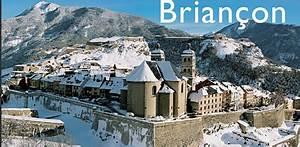 Morceaux De Craie De Briançon : ville de brian on ~ Dailycaller-alerts.com Idées de Décoration