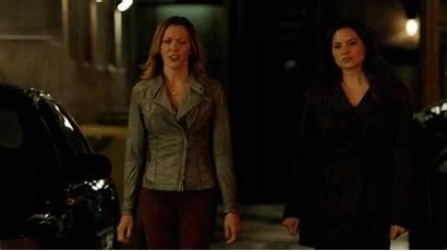 Arrow Laurel Nyssa Offer Feels Cap Episode