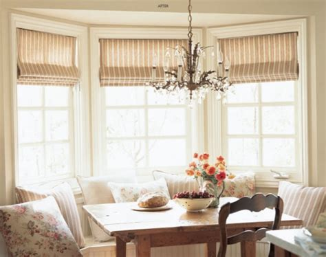 Living Room Curtain Ideas With Blinds by 15 Beautiful Ideas For Living Room Curtains And Tips On