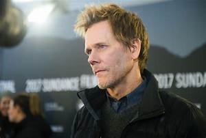 Kevin Bacon, Phoenixville's Adopted Son, Shares Financial ...