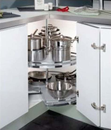 kitchen accessories fluid hardware