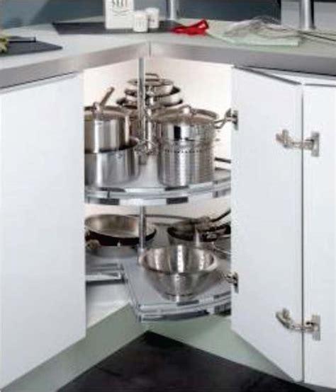 Kitchen Accessories  Fluid Hardware