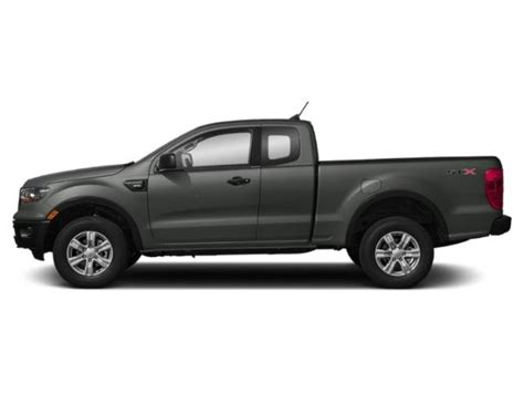 ford ranger xl  truck  sale wilkes barre pa