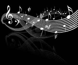 related pictures <b>music</b> theme white