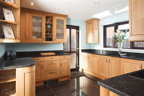 Best Wood For Cupboards by 23 Best Ideas Of Rustic Kitchen Cabinet You Ll Want To Copy