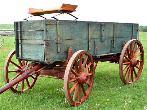 Antique Buckboard Wagon  Best 2000+ Antique Decor Ideas