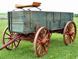 Horse Buckboard Wagons For Sale Autos Post