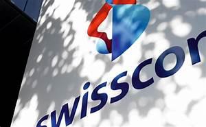 Association De Consommateur Automobile : swisscom offre d sormais une garantie compl te de 2 ans pour les produits apple f d ration ~ Gottalentnigeria.com Avis de Voitures