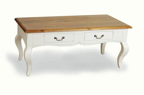 coffee tables shabby chic coffee table amazing shabby chic coffee table shabby chic coffee tables with storage ppinet