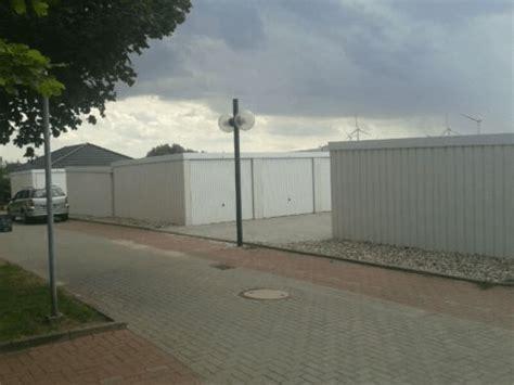 Leipzig  Garagen Zu Vermieten  Omicroner Garagen