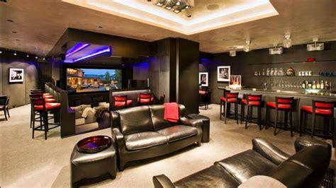 menu0027s cave bar furniture ideas v 100 rooms design ideas 2017 cave creative room