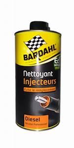 Nettoyant Injection Diesel : maxi compression bardahl ~ Melissatoandfro.com Idées de Décoration