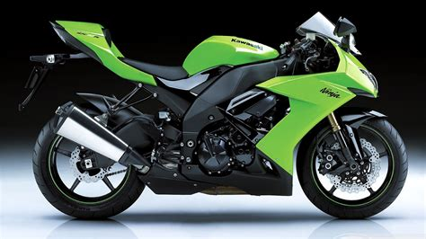 Kawasaki Kx 4k Wallpapers by Kawasaki Desktop Wallpapers Top Free Kawasaki Desktop