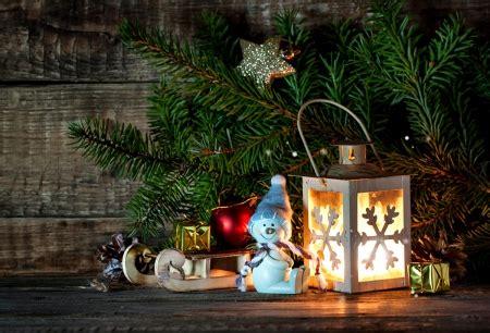 christmas lantern wallpaper gallery