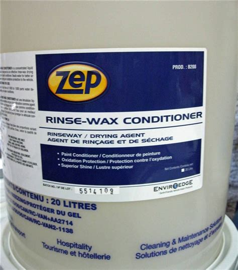 zep floor sealer msds sheets 28 zep floor wax msds next step 3 succeed 90 l m