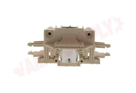 wgf ge dishwasher latch assembly amre supply