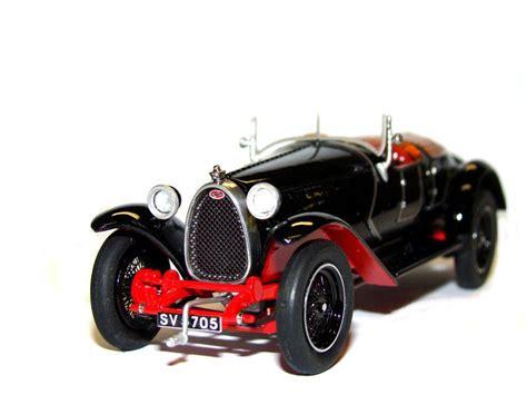 cg models  atelier christian gouel cg  bugatti