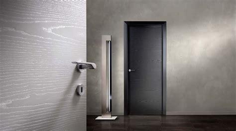 porte d interno prezzi porte interne prezzi porte per interni