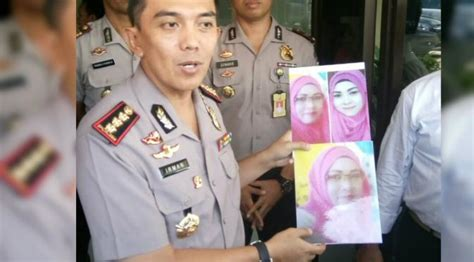 Biaya Aborsi Di Tangerang Tangis Mistis Nuri Korban Mutilasi News Liputan6 Com