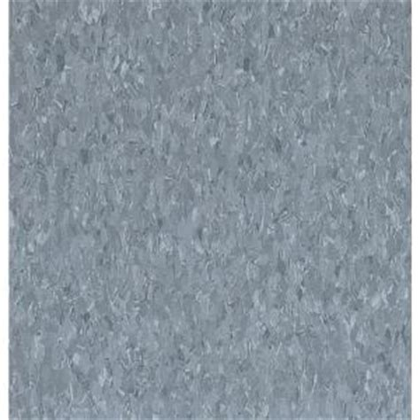 Armstrong Vct Tile Home Depot by Armstrong Imperial Texture Vct 12 In X 12 In Delft