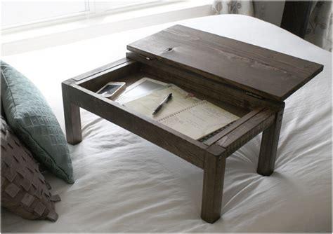 diy lap desk pillow amazing diy lap desks