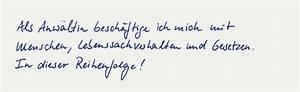 Fiedler Und Partner : christina sieger fiedler zmija partner ~ Indierocktalk.com Haus und Dekorationen