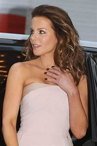 Kate Beckinsale - 'The Face Of An Angel' Premiere - TIFF 2014  Kate