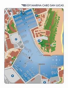 Island Global Yachting Gtgt Marinas