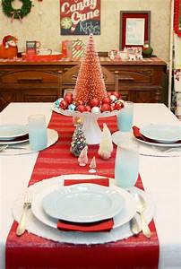 3, Simple, Holiday, Table, Settings