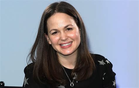 Giovanna Fletcher - things you didn't know about the I'm A ...