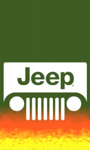 jeep wallpaper iphone 5 iphone wallpaper jeep green poison