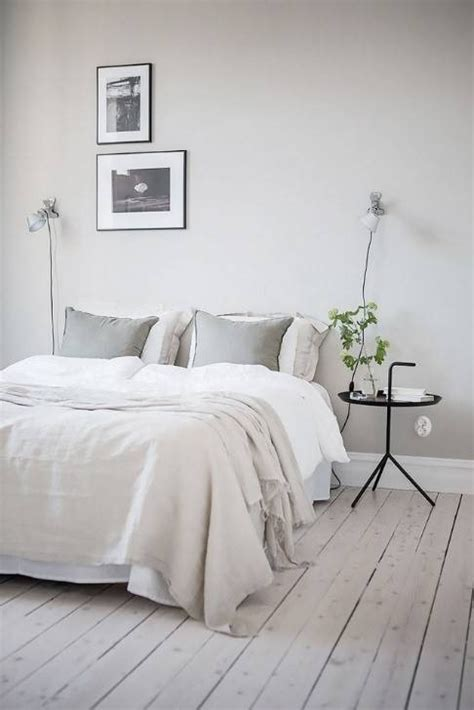 bedroom paint color ideas for couples bedroom decorating for couples 30 paint color ideas