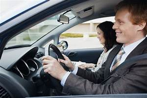 Bien Vendre Sa Voiture : bien vendre sa voiture d occasion partie 3 3 rouletitine ~ Gottalentnigeria.com Avis de Voitures