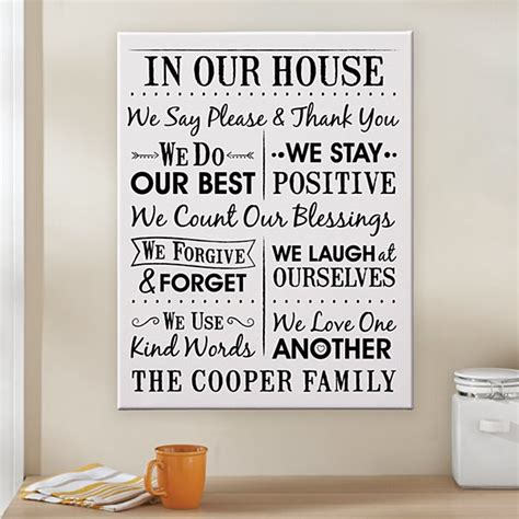 family gifts giftscom