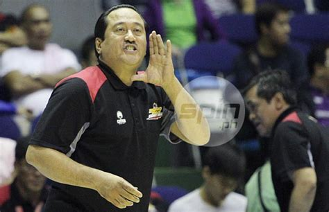 junel baculi is frontrunner for s basketball coaching