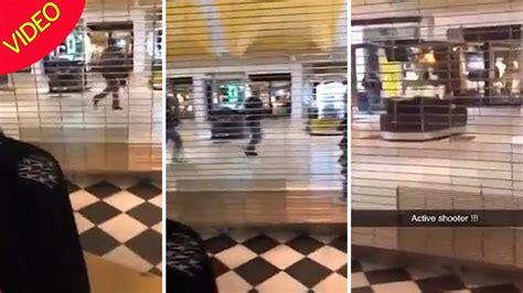 el paso walmart shooting  picture  gunman entering