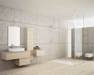 forgiarini With carrelage salle de bain grand format