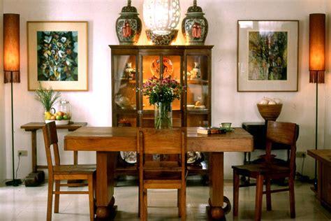 antique furniture  abstract art   urban home rl