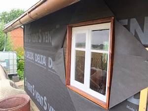 Fenster Einbauen Video : velux fenster einbauen kosten top dachfenster einbauen wie die auf ziegel befestigt werden ~ Orissabook.com Haus und Dekorationen