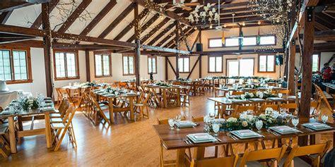 crisanver house weddings  prices  wedding venues  vt