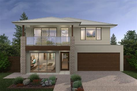 home design evolution single storey house facade design 28 images our