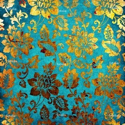 stock photo turquoise turquoise wallpaper background