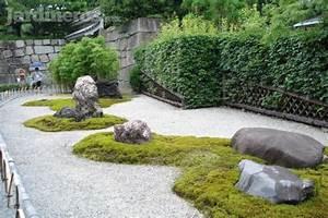 Jardines Zen Jardineros mx