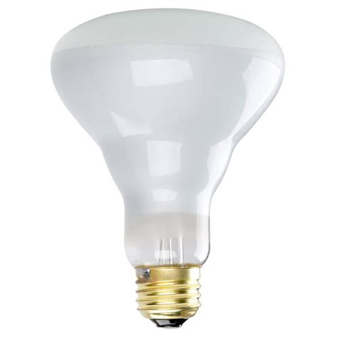indoor flood light bulbs 65 watt br30 indoor incandescent flood l reflector