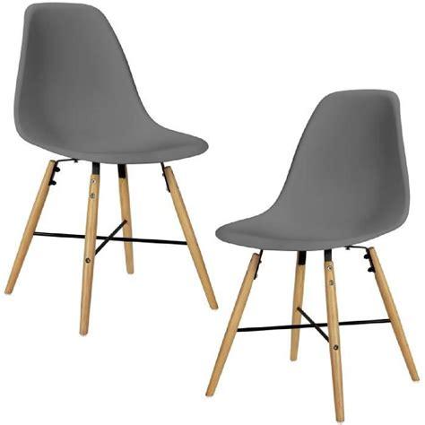 chaises casa chaise cuisine